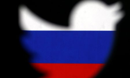 cc2c3722 e44e 11e7 a685 5634466a6915 450x270 - Russian tweets on Brexit were minimal, study shows