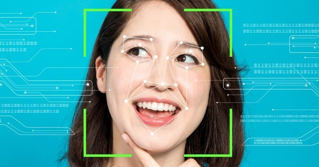 iStock 851960146 - 10 Fascinating Facts About Facial Recognition Technology