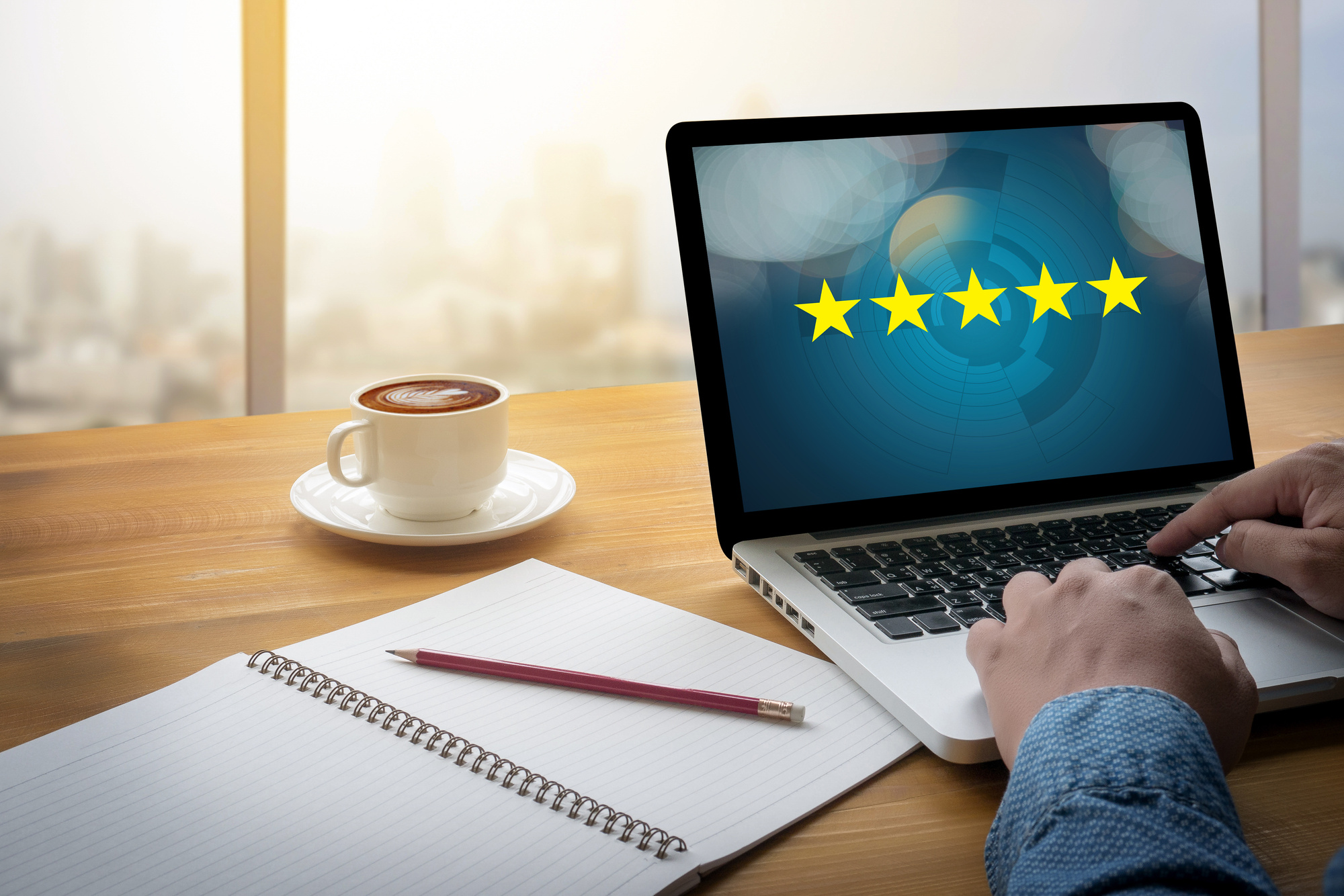 product review blog - How To Craft Helpful Posts for a Product Review Blog