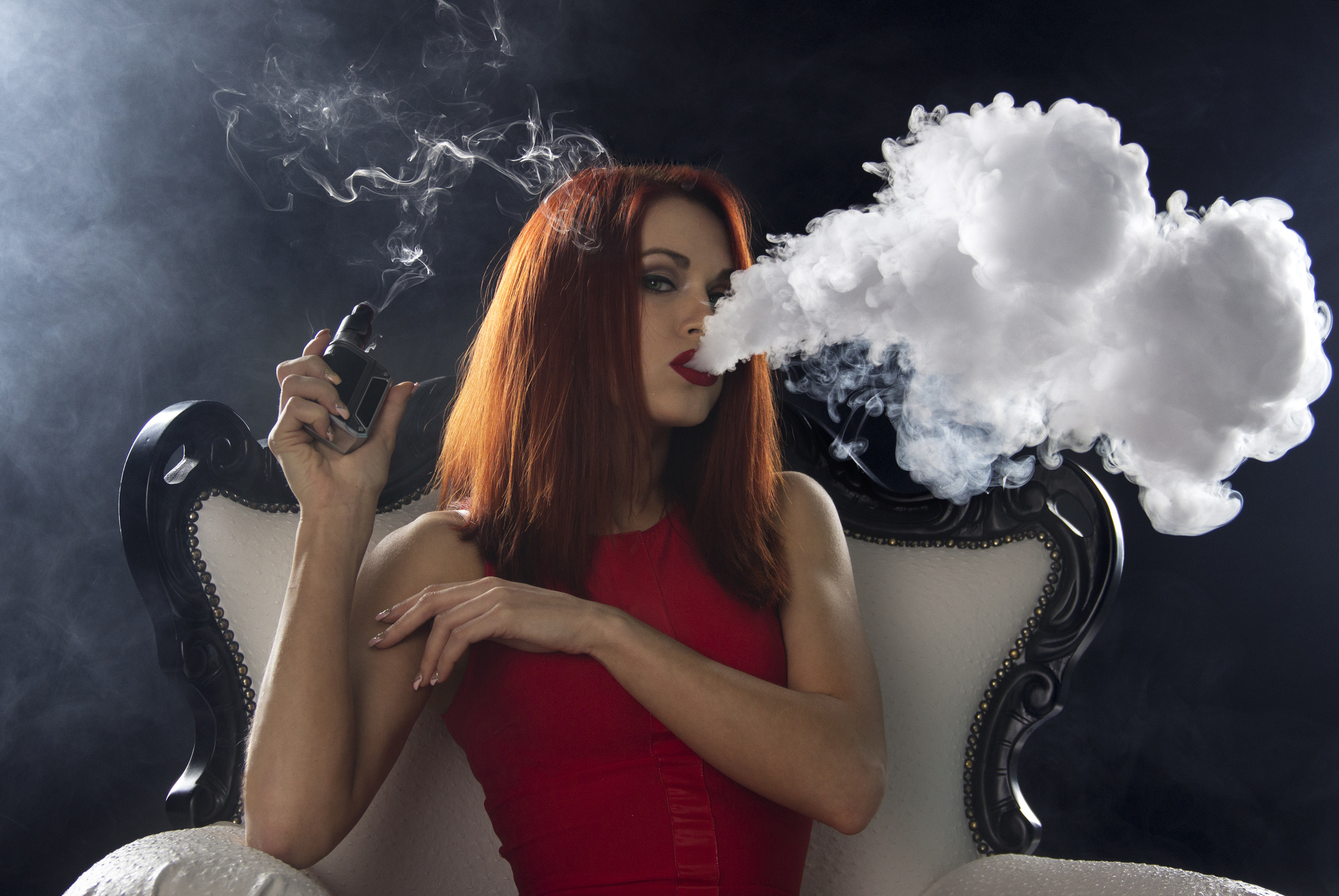 vape blog - 5 Rules Of Writing Amazing Online Content For Your Vape Blog