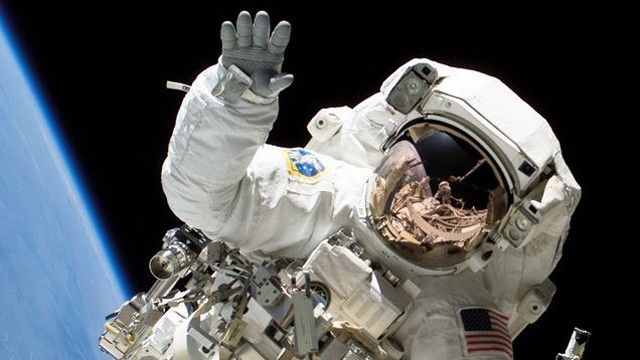 1515618732 how space can change the human body - How space can change the human body