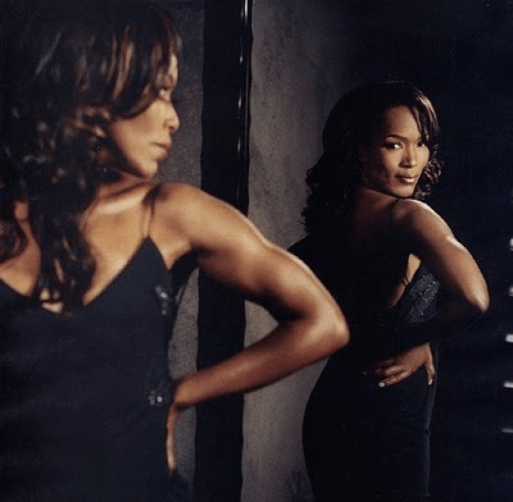 """1515847411 angela bassett i want people to see what 59 can do - Angela Bassett: """"I Want People To See What '59' Can Do"""" 