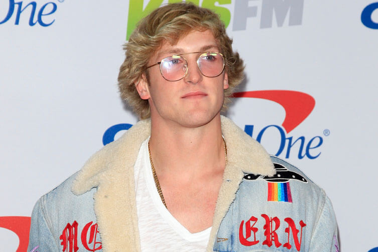 "we found a dead body logan paul apologizes after publishing vlog showing suicide victim - ""We Found a Dead Body""—Logan Paul Apologizes After Publishing Vlog Showing Suicide Victim"