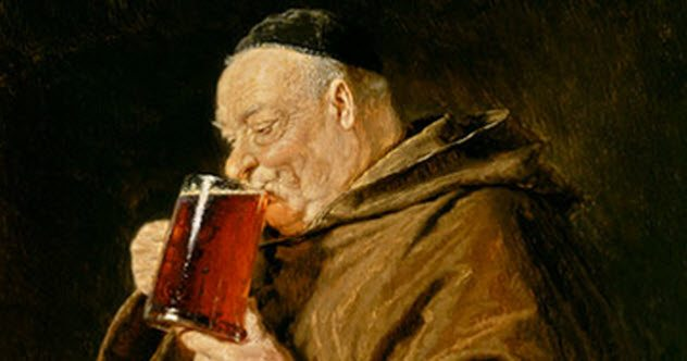 1517961291 10 monumental moments in the history of beer - 10 Monumental Moments In The History Of Beer