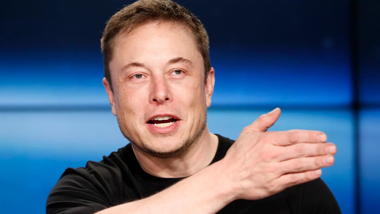 elon musk has launched falcon heavy but how long does it take to get to mars - Elon Musk has launched Falcon Heavy, but how long does it take to get to Mars?