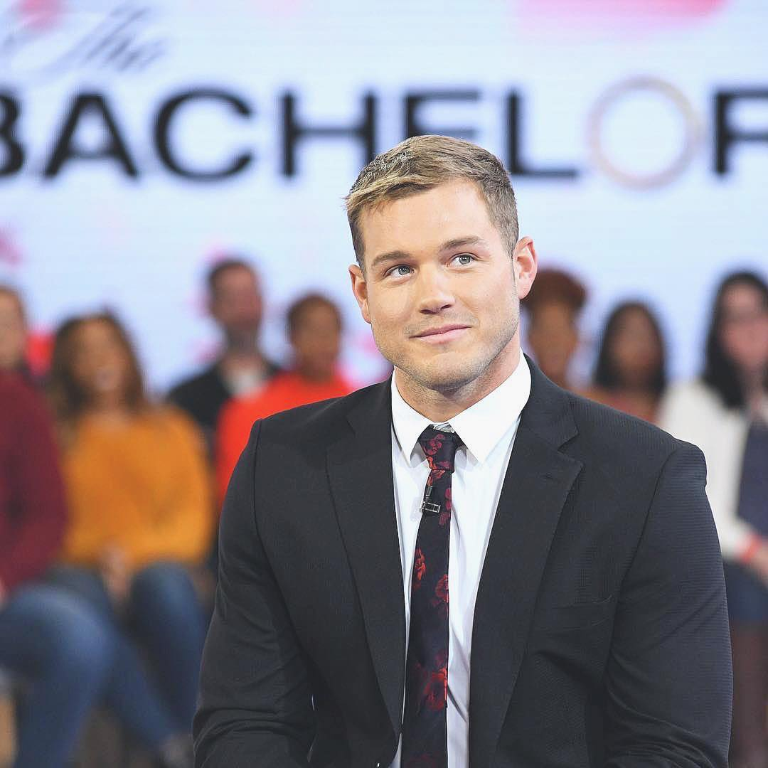 This New  Bachelor  Contestant Faking An Australian Accent Is Either Crazy  Or Crazy Like A Fox – Texts From Last Night 1efc743a77b52